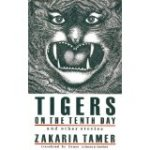 Books Tigers on the Tenth Day