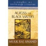 Books Across the Black Waters