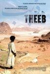 Movies Theeb