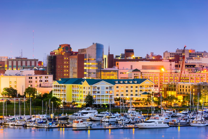 Top Attractions to Experience in Charleston SC - All in ...