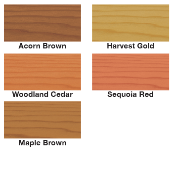 Benjamin Moore Wood Stain Colors With Benjamin Moore Wood Stain