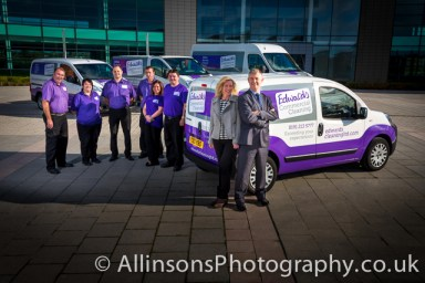 Adversing and commercial photographer newcastle upon tyne