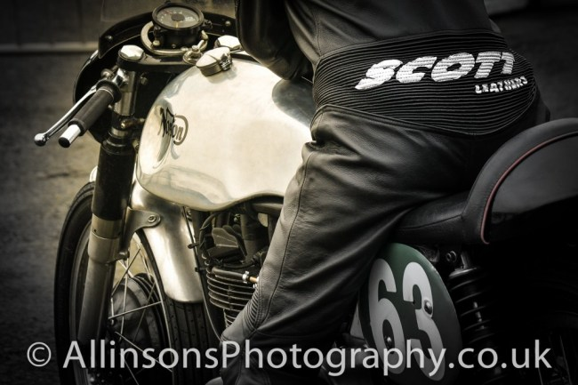 advertising photographer in Newcastle upon Tyne