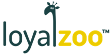loyalzoo-logo-tm