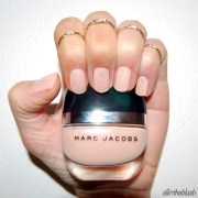 marc jacobs beauty enamored