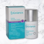 Review: Exuviance Evening Restorative Complex