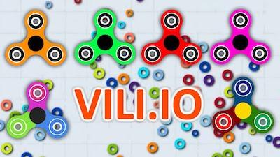 Vilio