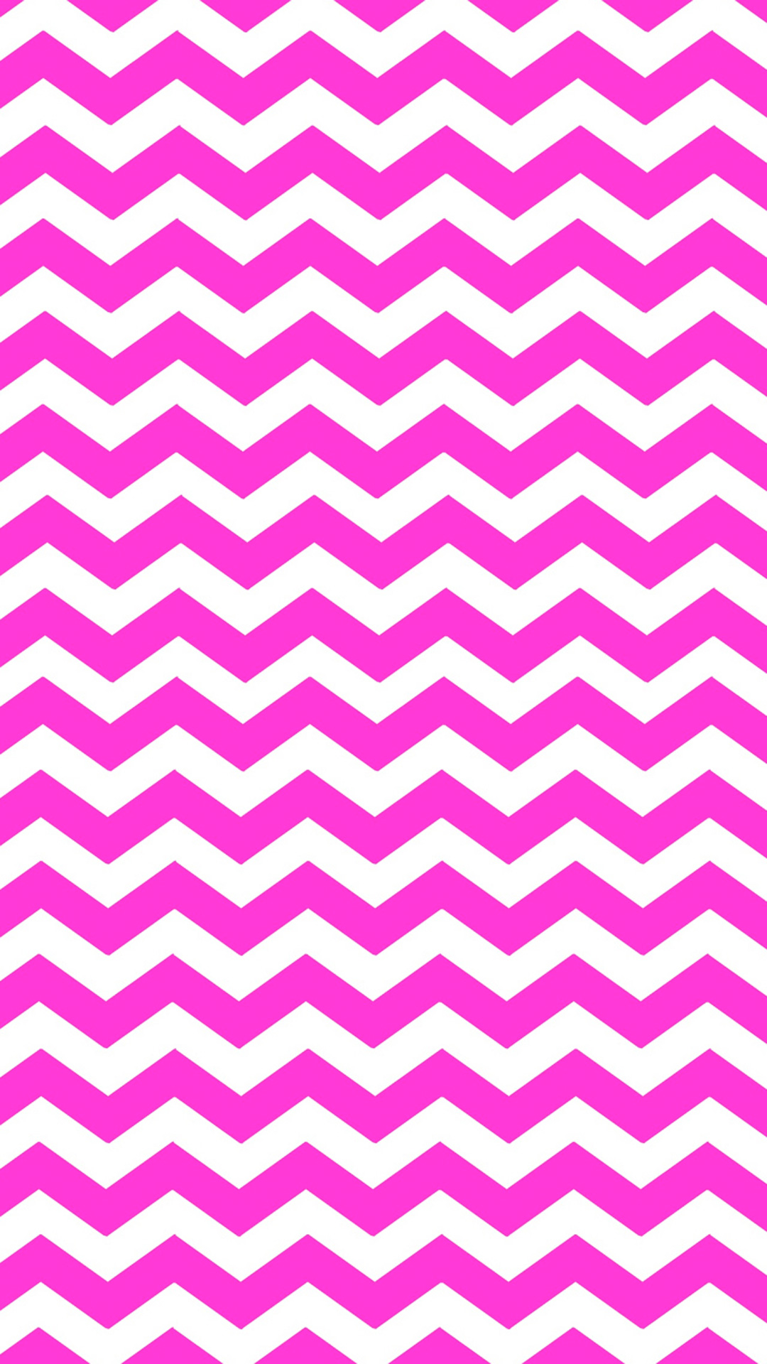 Iphone 4s Girly Wallpapers Chevron Pattern Iphone Wallpaper Hd