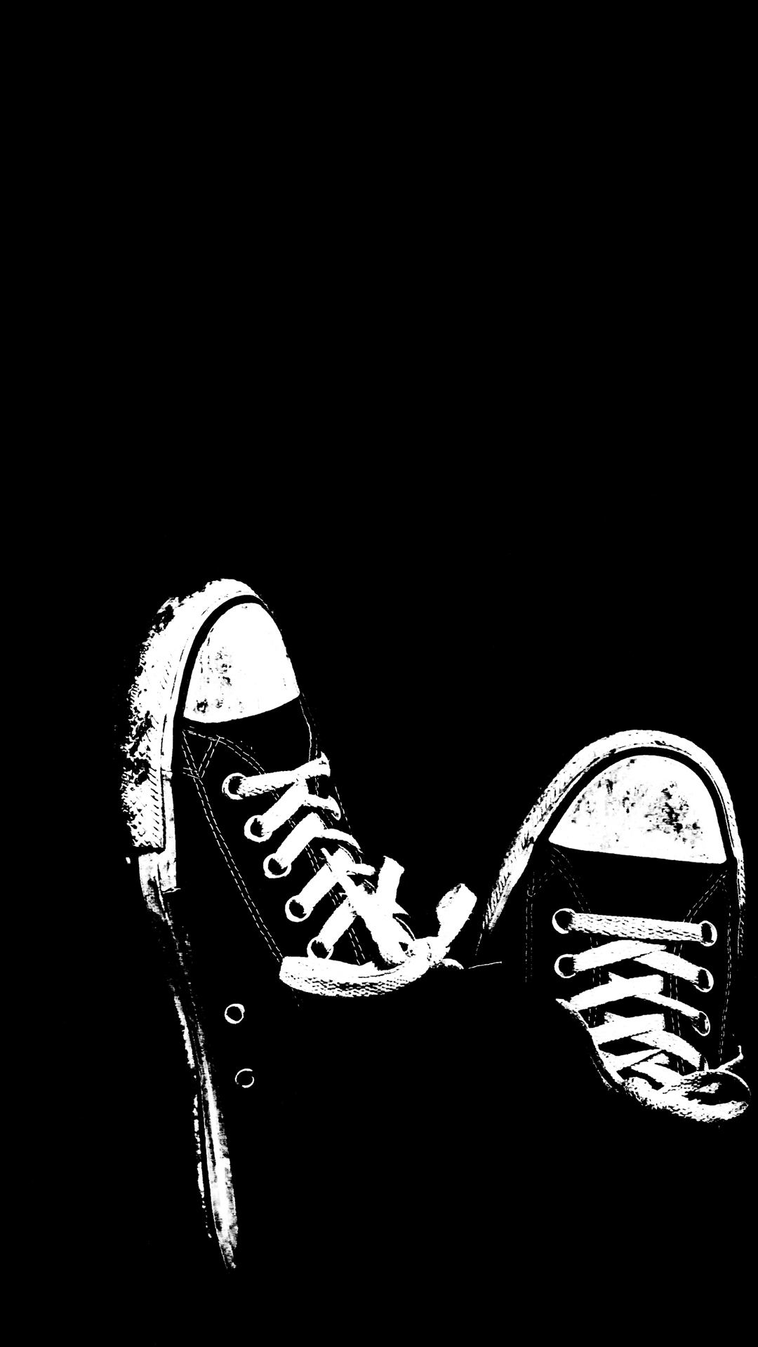 Tapout Iphone Wallpaper Converse Shoes Iphone Wallpaper Hd