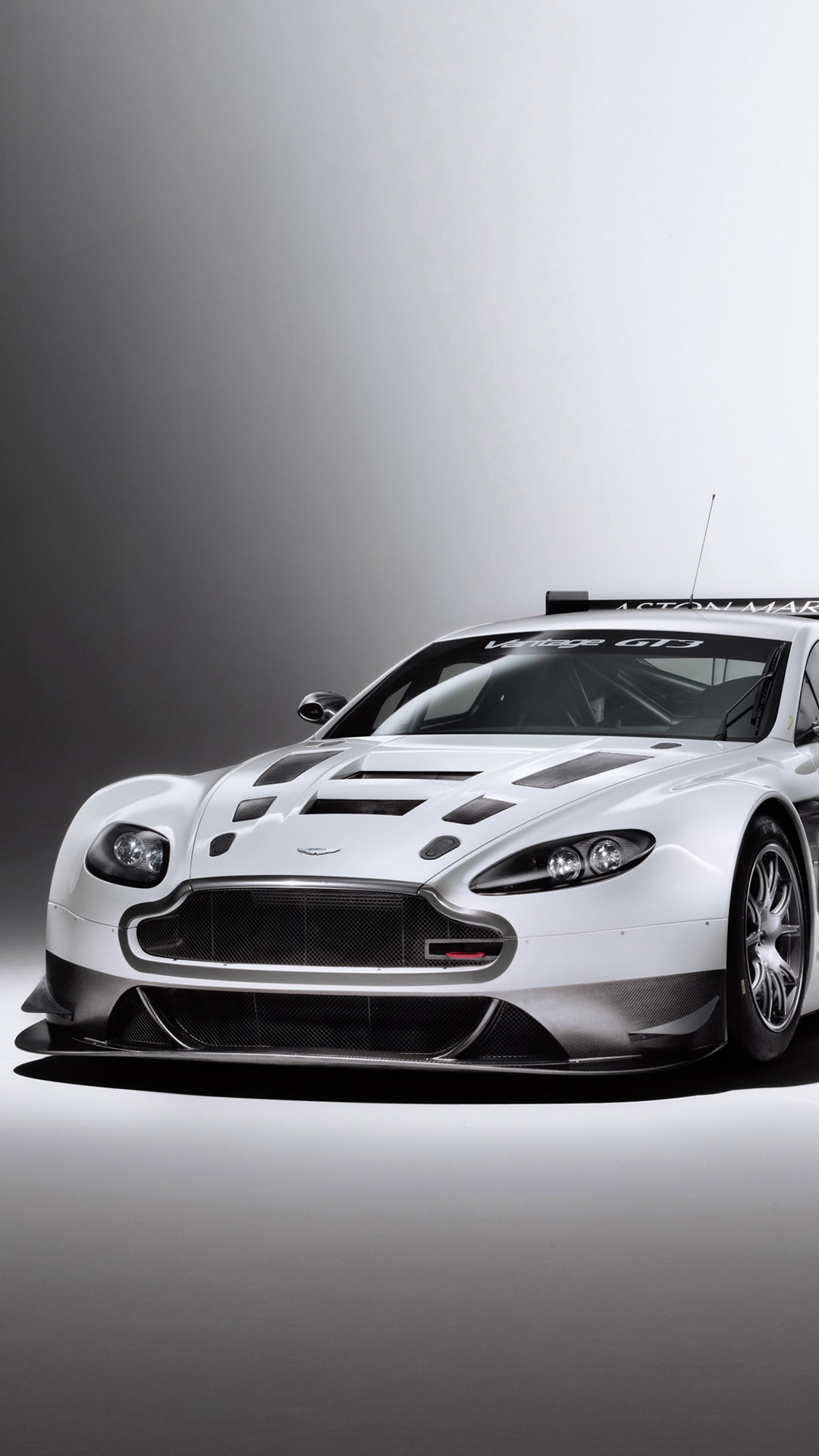 Simple Quotes Wallpaper For Iphone Aston Martin Iphone Wallpaper Hd