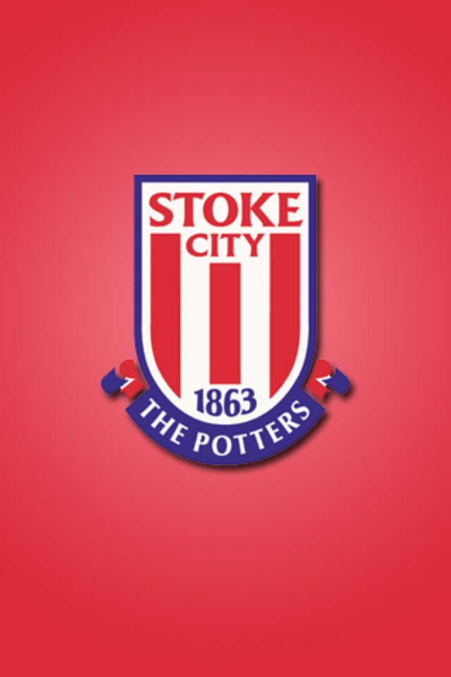 Iphone 6 Wallpaper Love Quotes Stoke City Fc Iphone Wallpaper Hd