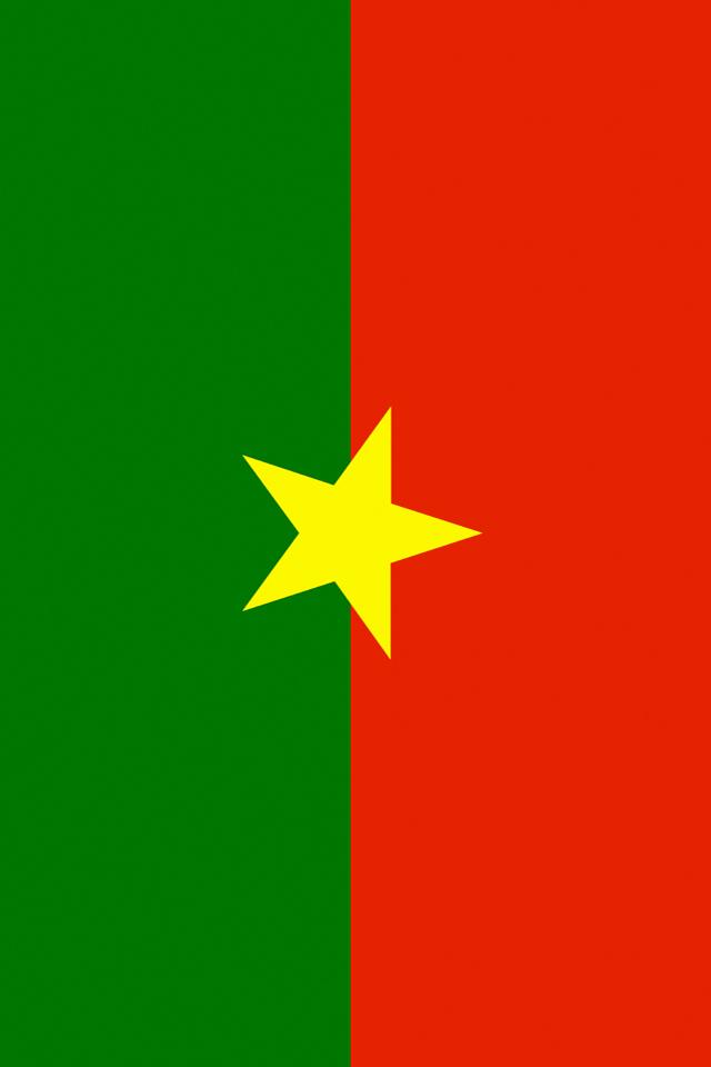 Iphone 6 Shelf Wallpaper Hd Burkina Faso Flag Iphone Wallpaper Hd
