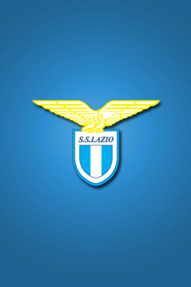 Simple Quotes Wallpaper For Iphone Ss Lazio Iphone Wallpaper Hd