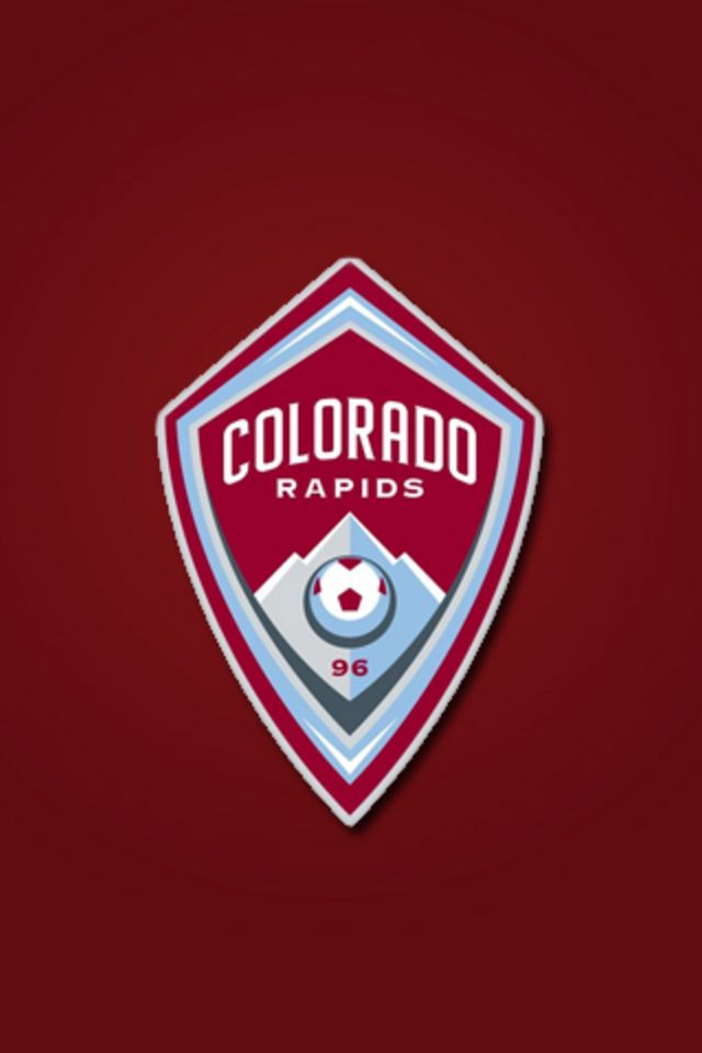 Flyers Iphone Wallpaper Colorado Rapids Iphone Wallpaper Hd