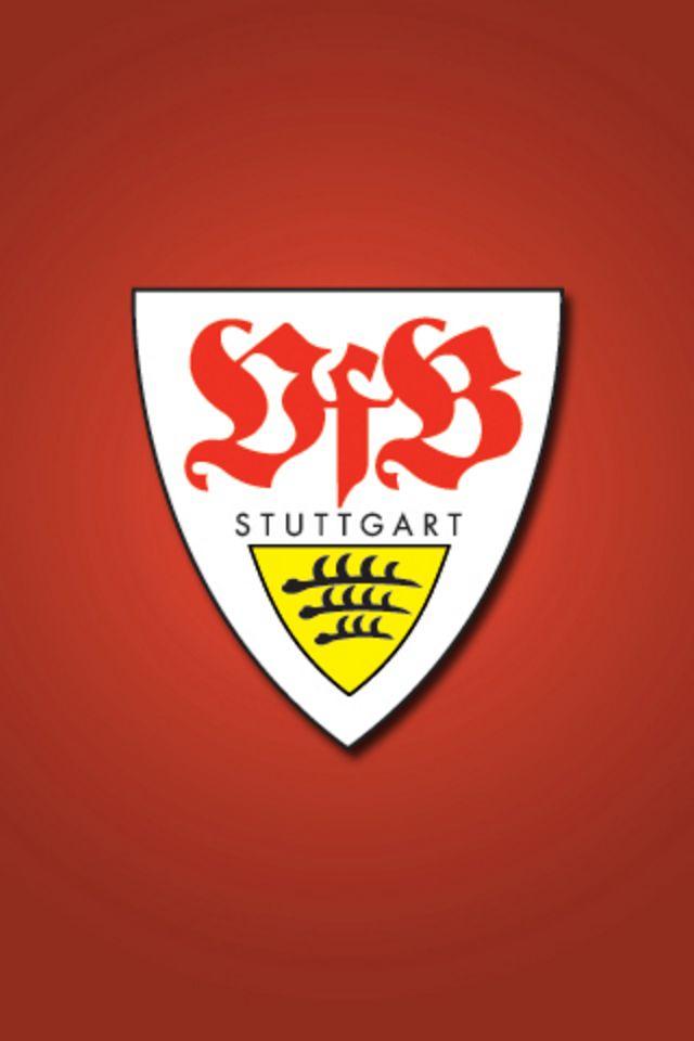 Download 4k Wallpapers Of Cars Vfb Stuttgart Iphone Wallpaper Hd