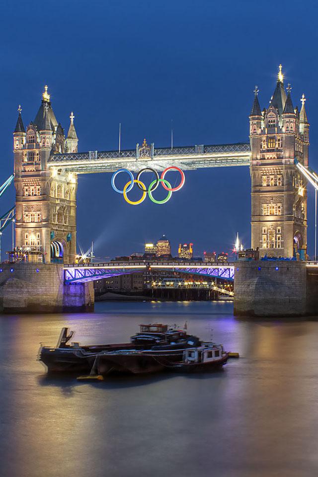 Funny Iphone 4s Wallpapers London Bridge Iphone Wallpaper Hd