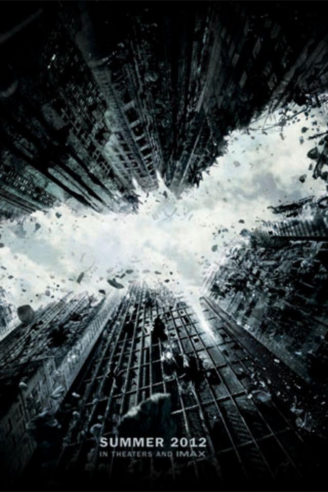 Joker Quotes Iphone Wallpaper Dark Knight Rises Iphone Wallpaper Hd