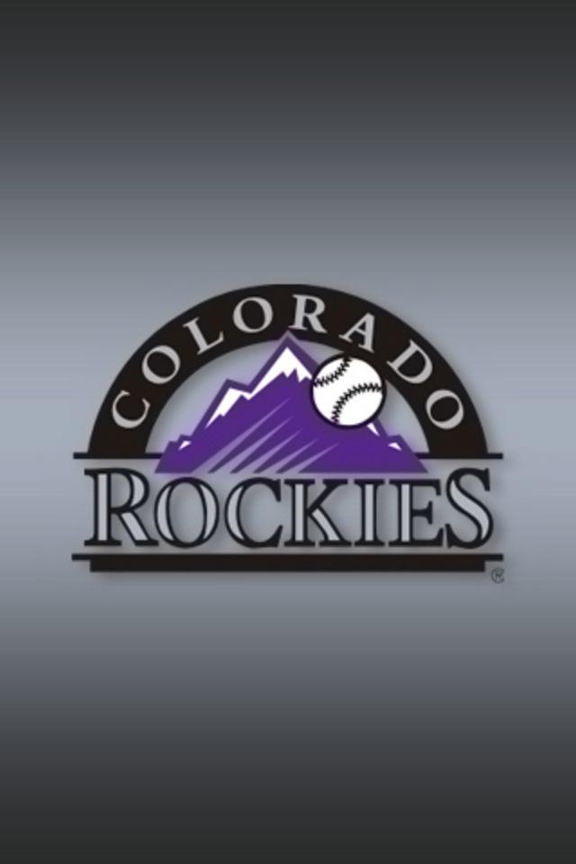 Hamilton Wallpaper Quotes Colorado Rockies Iphone Wallpaper Hd