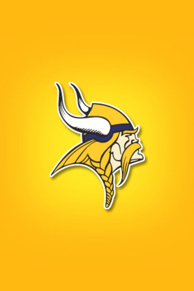 Edmonton Oilers Iphone Wallpaper Minnesota Vikings Iphone Wallpaper Hd