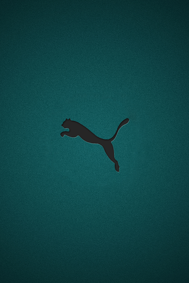 Billionaire Quotes Wallpaper Puma Iphone Wallpaper Hd