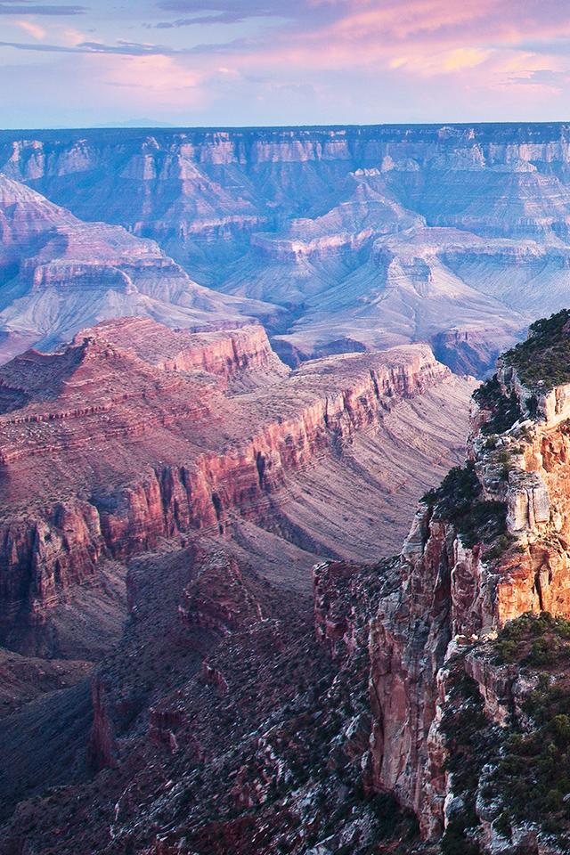 Iphone 6 Holiday Wallpaper Grand Canyon Iphone Wallpaper Hd