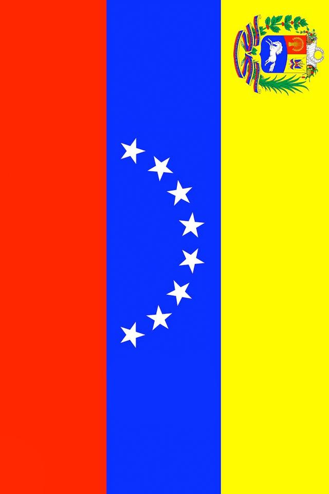Iphone 6 Shelf Wallpaper Hd Venezuela Flag Iphone Wallpaper Hd