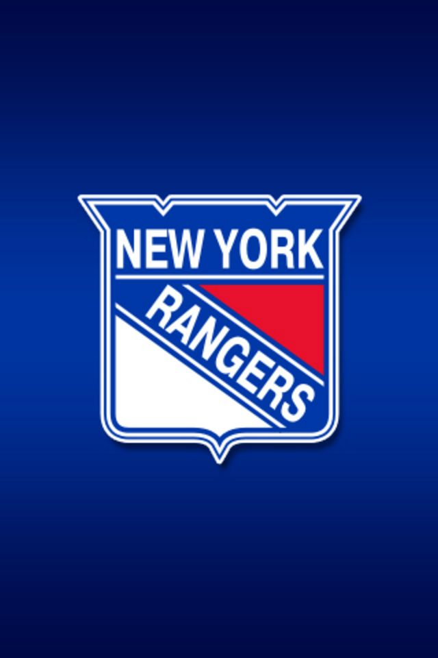 New York Rangers Wallpaper Iphone 6 New York Rangers Iphone Wallpaper Hd