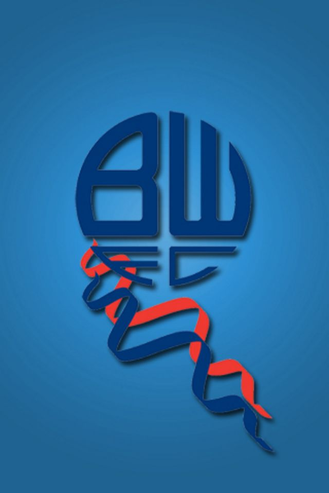 Hd Funny Quotes Wallpapers Bolton Wanderers Fc Iphone Wallpaper Hd