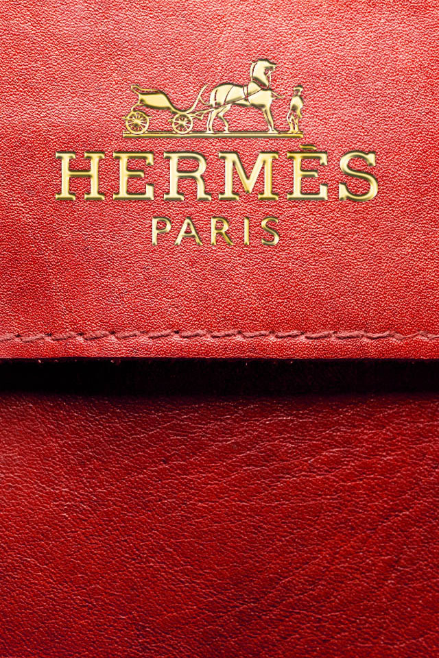 Rolex Quotes Wallpaper Hermes Iphone Wallpaper Hd