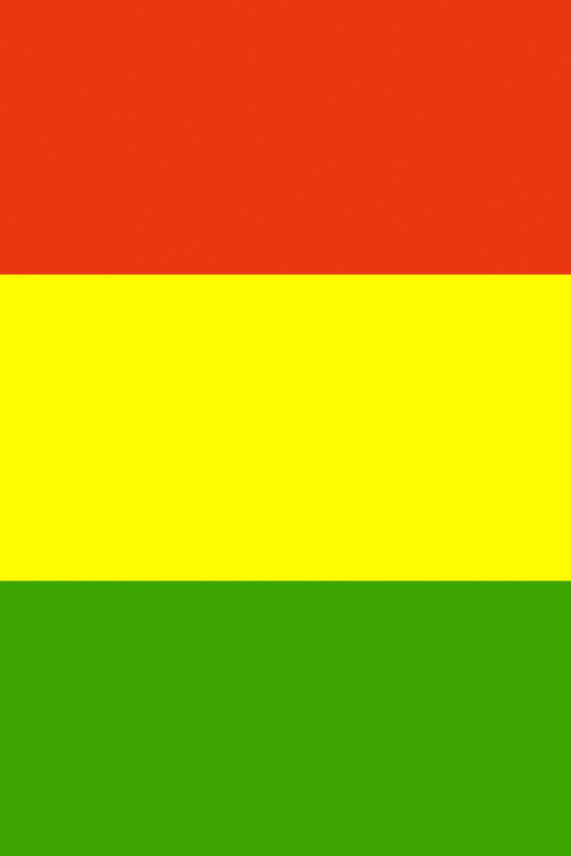 Country Love Quotes Wallpaper Guinea Flag Iphone Wallpaper Hd