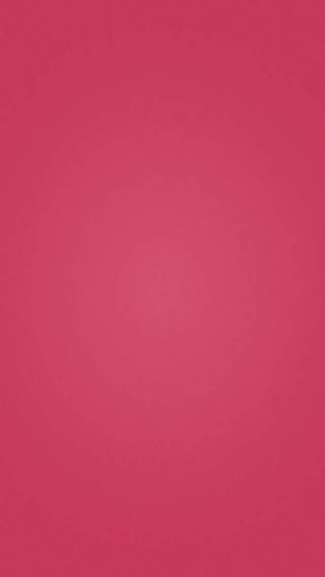 Iphone 6 Shelf Wallpaper Hd Maroon Iphone Wallpaper Hd