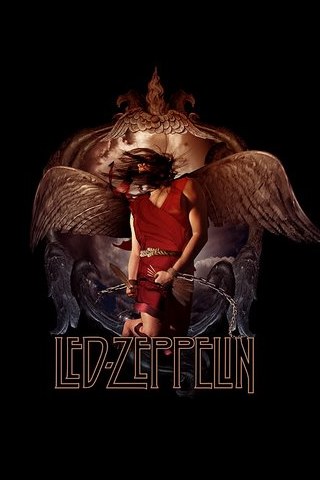 Michael Jackson Hd Wallpapers For Iphone 6 Led Zeppelin Ipod Touch Wallpaper Background And Theme