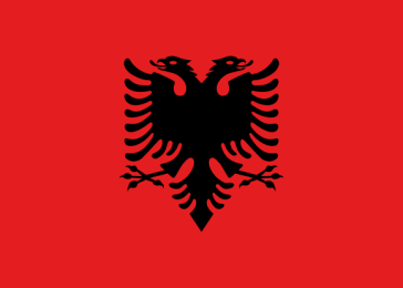 Albanian iptv m3u playlist daily updated 23/9/2019