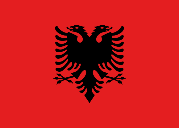 Albanian iptv m3u playlist free download 18/9/2019