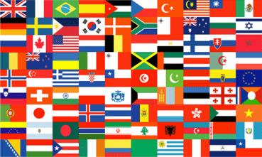 Worldwide iptv m3u playlist download 04/03/2019