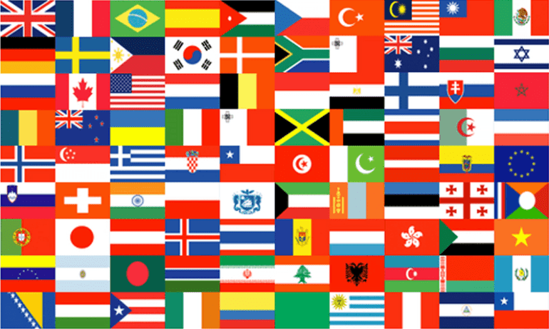 Worldwide iptv m3u playlist free download 18/9/2019