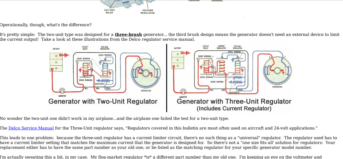 hight resolution of allis chalmers wd 12 volt wiring diagram allis chalmers 6 volt wiring diagram allis chalmers b