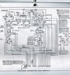 allis 7060 wiring diagram schematic allischalmers forum 7060 allis chalmers wiring diagrams [ 2245 x 1735 Pixel ]