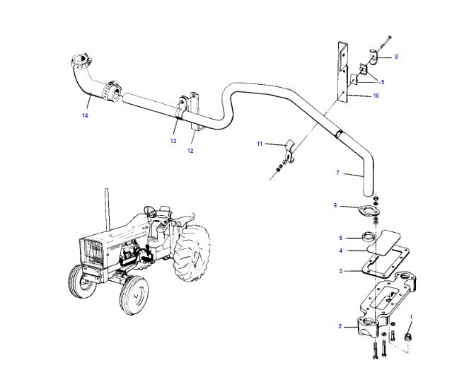 Httpswiring Diagram Herokuapp Compostallis Chalmers D 19 And D