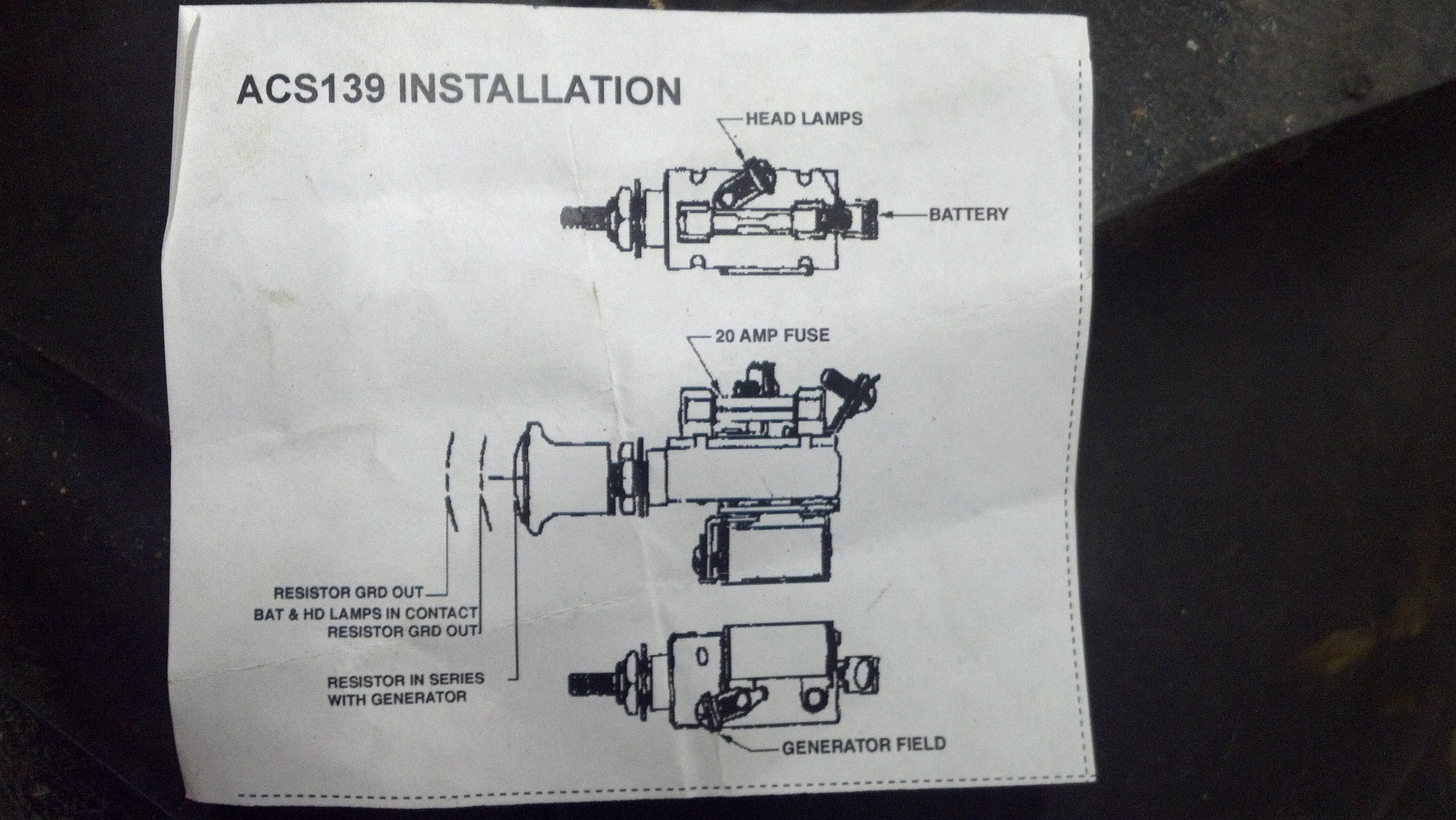 jvc kd r200 wiring diagram sailboat terminology r650 wire