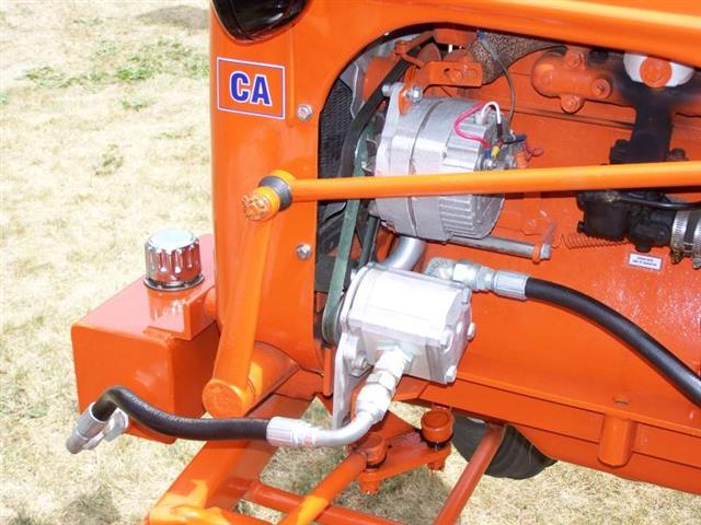 John Deere 5500 Tractor Wiring Diagrams Garden Tractor Hydraulic Pump Garden And Modern House