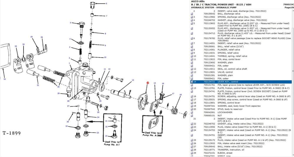 medium resolution of wiring diagram for allis chalmers wd45 get free image oliver tractors john deere tractors