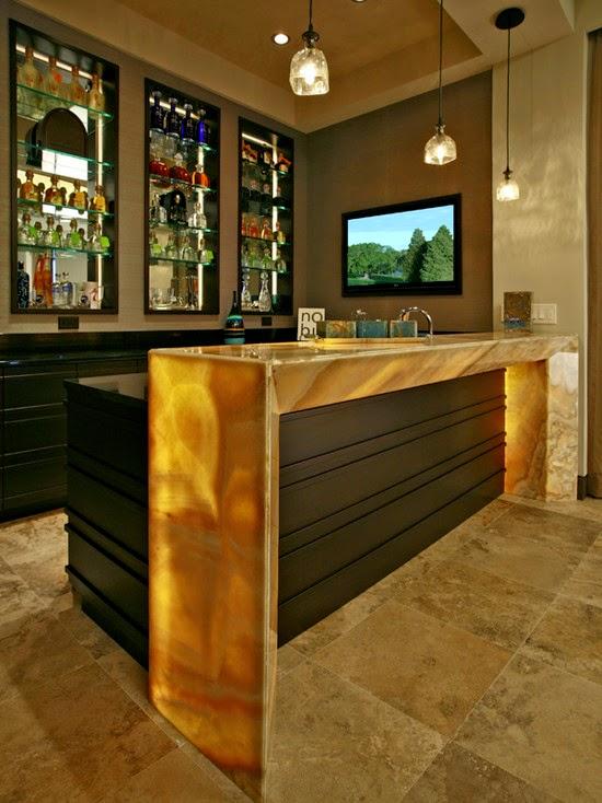 Wet Bars (Tampa)