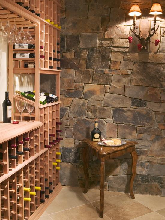 Wine Cellar (Minneapolis)