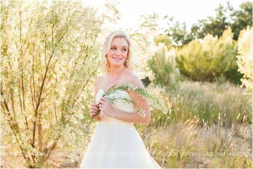 Bridal Session Kerrville and Boerne Wedding Photographer_0005