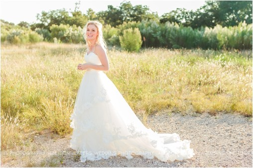 Bridal Session Kerrville and Boerne Wedding Photographer_0007