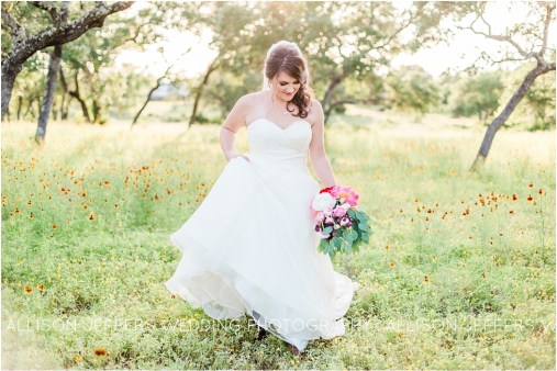 bridal-session-at-cw-hill-country-ranch-boerne-texas_0028