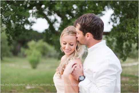 Rancho Mirando Lavender Field Engagement Session New Braunfels Texas Wedding Photographer_0010