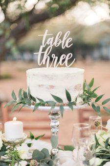 Hyatt Hill Country Resort Wedding Photography in San Antonio Texas