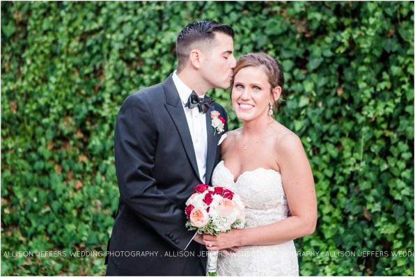 cranberry-fall-wedding-at-hoffman-haus-in-fredericksburg-texas-wedding-photos_0021